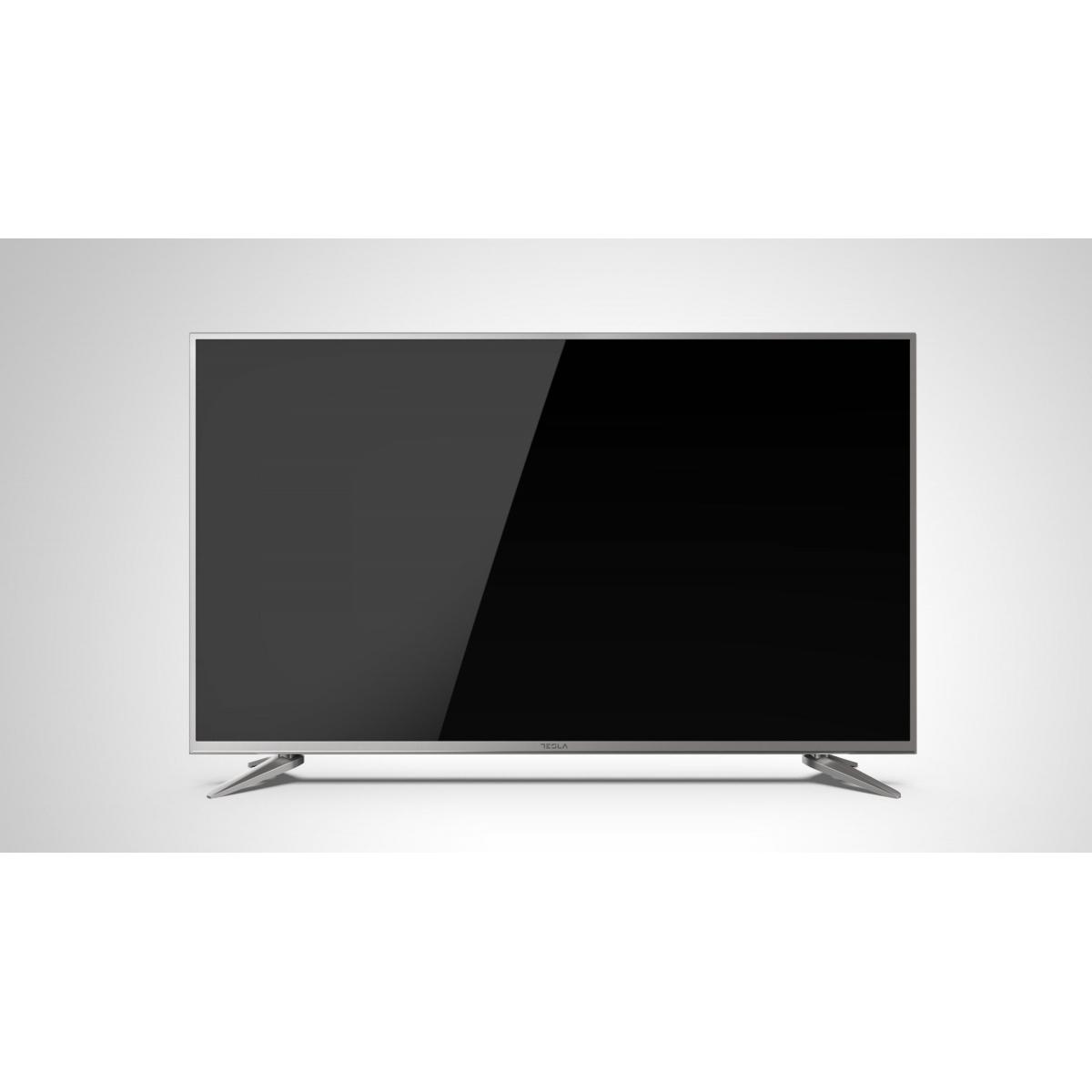 Tesla 49T609SUS Televizor