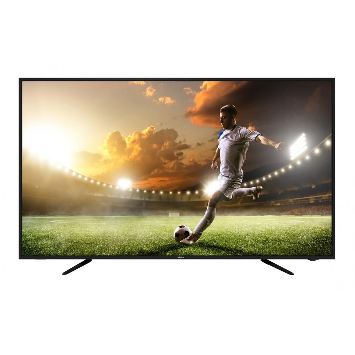 VIVAX 55UHD121T2S2 Televizor