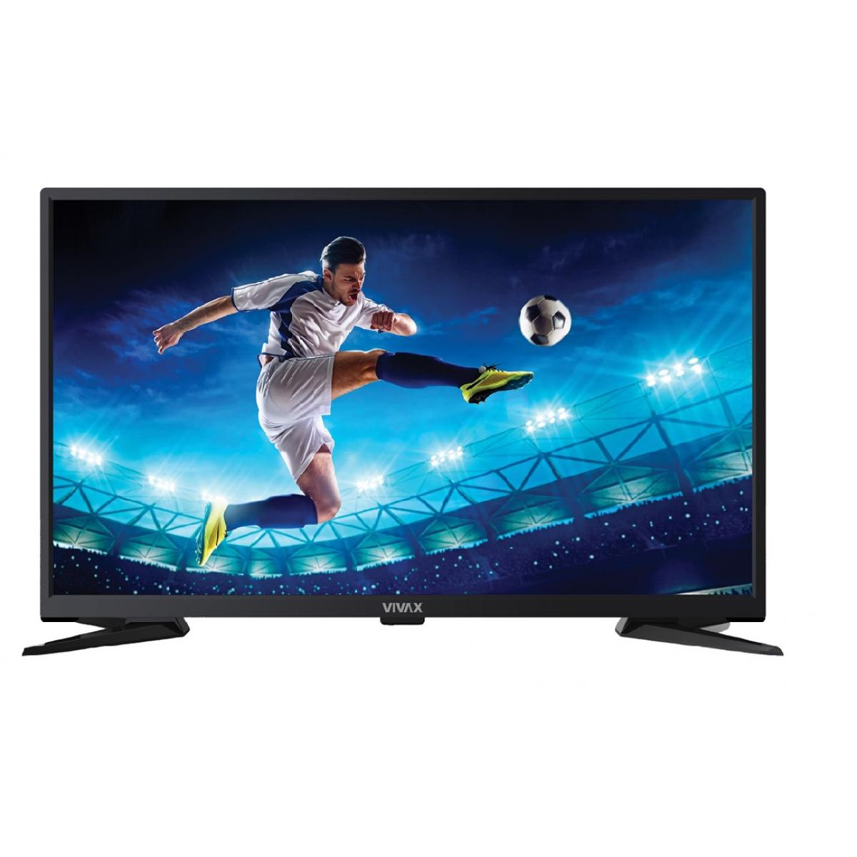 VIVAX 32S60T2G Televizor
