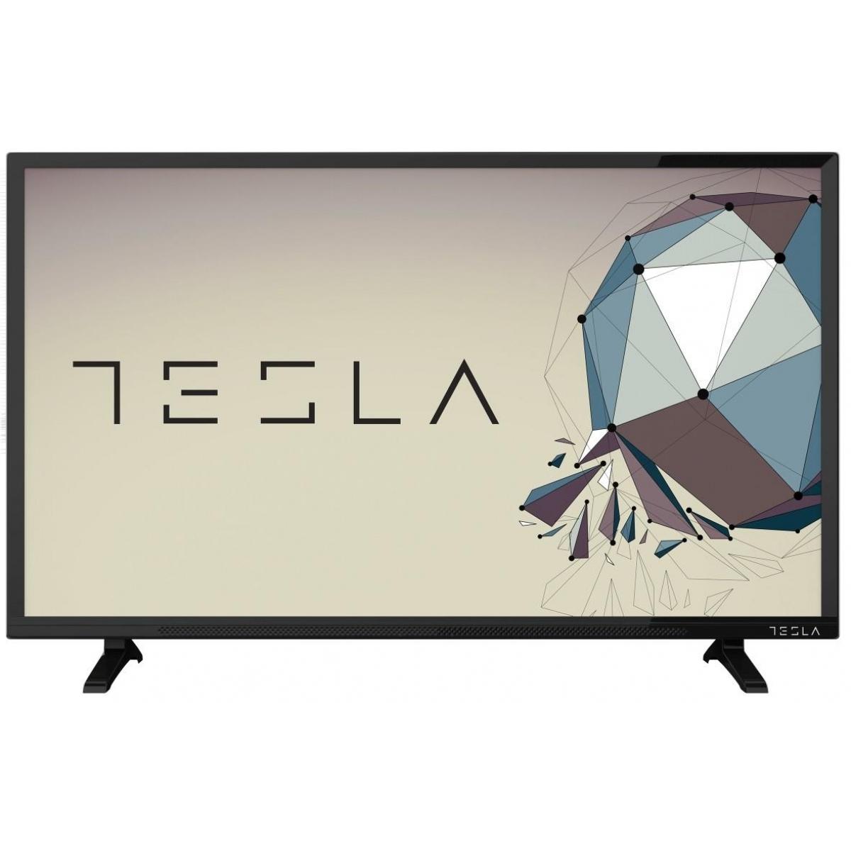 Tesla 40S306BF Televizor