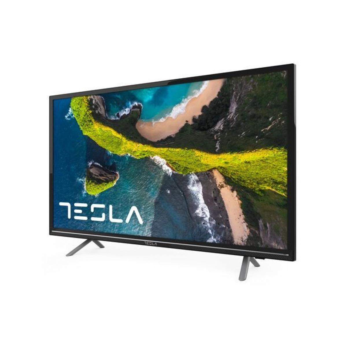 Tesla 40S367BFS Televizor