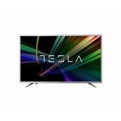 Tesla 55T609SUS Televizor
