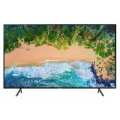 Samsung 75NU7172 Televizor