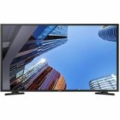 Samsung 49M5002 Televizor