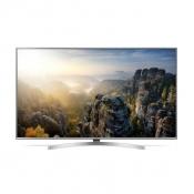 LG 50UK6950PLB Televizor