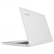 LENOVO Idea Pad 320-15IAP(80XR018EYA) INTEL N4200