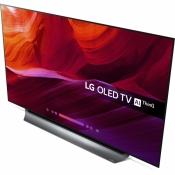 LG OLED65C8PLA Televizor