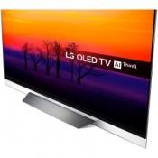 LG OLED65E8PLA Televizor