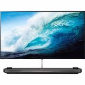LG OLED65W7V Televizor