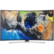 Samsung 65MU6272 Televizor
