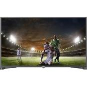 VIVAX 49S55DT2S2 Televizor