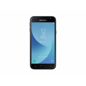 Samsung J3 2017 BLACK Dual Sim