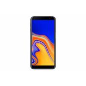 Samsung Galaxy J6+ DS Black
