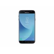 Samsung J7 2017 BLACK Dual Sim