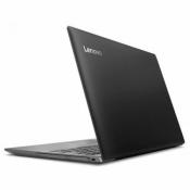 LENOVO IdeaPad 320-15IAP(80XR018HYA) INTEL N3350