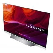 LG OLED55E8PLA Televizor