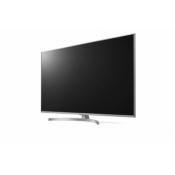 LG 65UK7550MLA Televizor