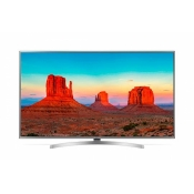 LG 70UK6950PLA Televizor
