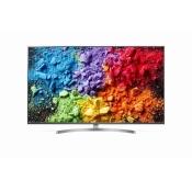 LG 75SK8100PLA Televizor