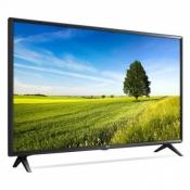 LG 49UK6200PLA Televizor