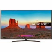 LG 49UK6400PLF Televizor