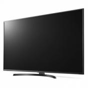 LG 50UK6470PLC Televizor