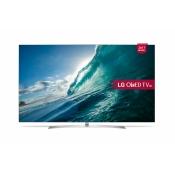 LG OLED65B7V Televizor