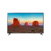 LG 75UK6200PLB Televizor