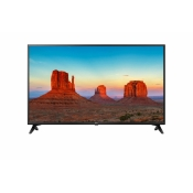 LG 55UK6200PLA Televizor