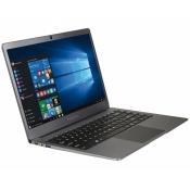 MEDIACOM SmartBook Edge SB143