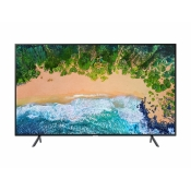 Samsung 43NU7192 Televizor
