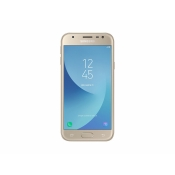 Samsung J3 2017 GOLD Dual Sim