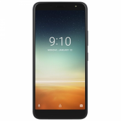 Tesla Smartphone 9.1 Lite Grey