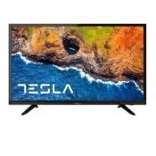Tesla 49S317BF Televizor