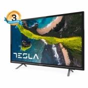 Tesla 49S367BFS Televizor