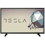 Tesla 49S306BF Televizor