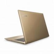 Lenovo IdeaPad 520-15IKBR (81BF00HSYA)