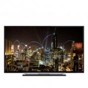 Toshiba 55L3763DG Televizor