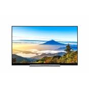 Toshiba 55U7763DG Televizor