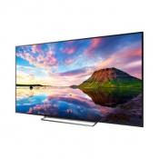 Toshiba 65U5863DG Televizor