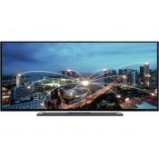 Toshiba 43L3763DG Televizor
