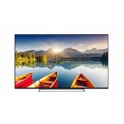 Toshiba 43U6863DG Televizor