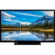 Toshiba 32W1863DG Televizor