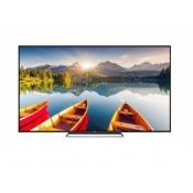 Toshiba 75U6863DG Televizor