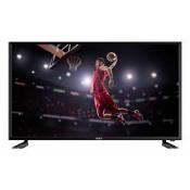 VIVAX 40LE78T2S2 Televizor