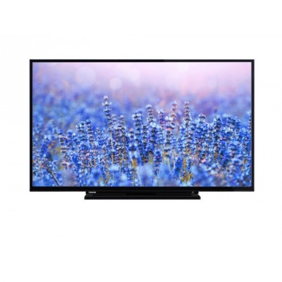 Toshiba 49L1763DG Televizor