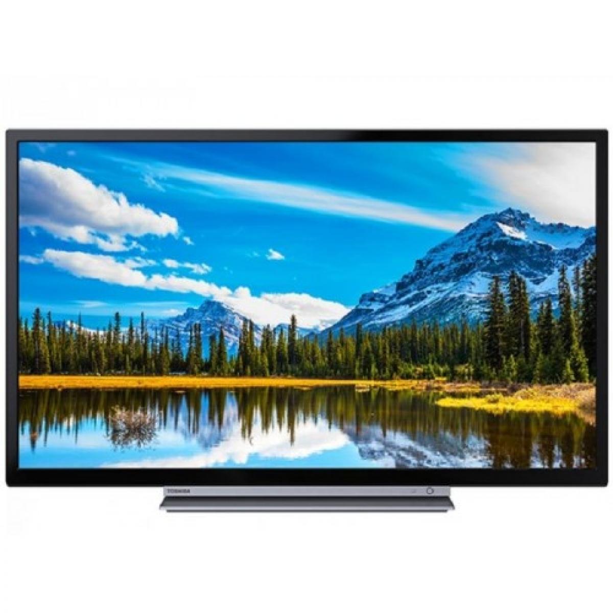 Toshiba 43L3863DG Televizor