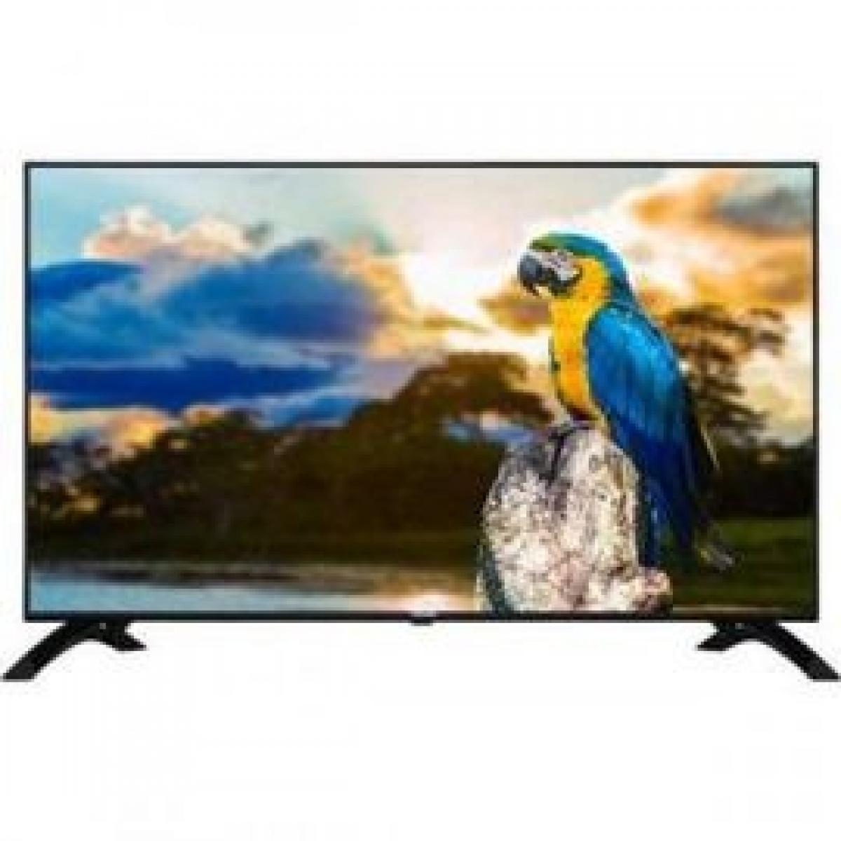Toshiba 43U5663DG Televizor