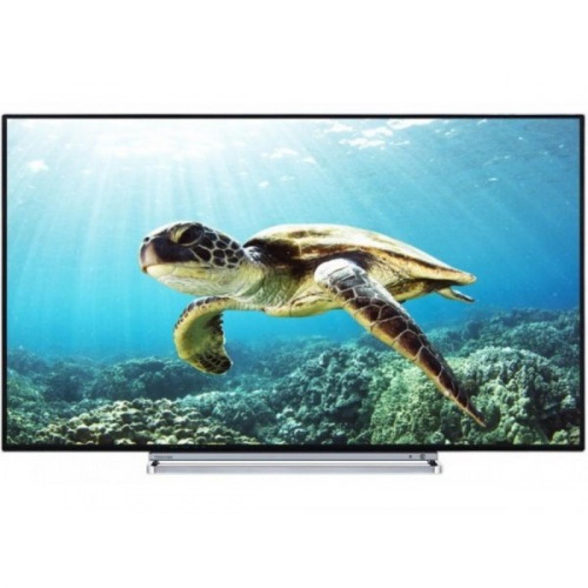 Toshiba 43U6763DG Televizor
