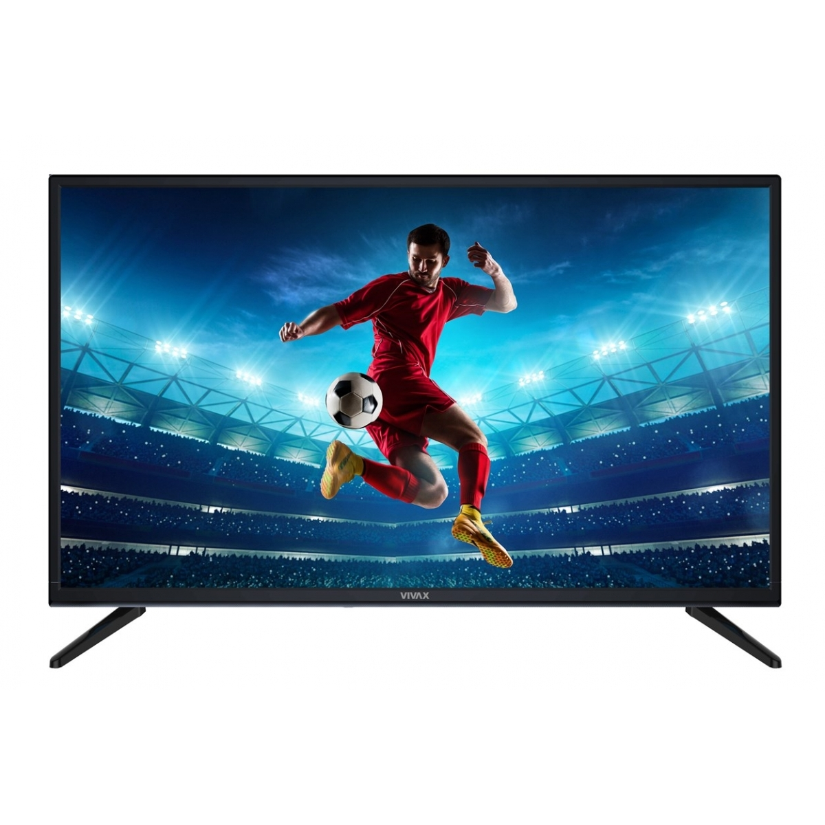 Vivax 32LE79T2 Televizor